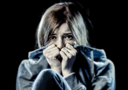 tratamento de fobias e medos hipnoterapia elizeu sao paulo sao jose dos campos