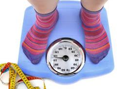 tratamento de obesidade perder peso hipnoterapia elizeu sao paulo sao jose dos campos