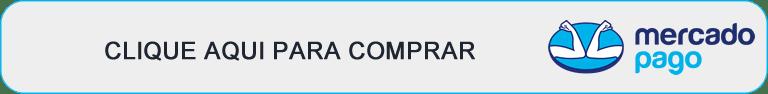 COMPRAR (1)